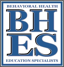 Behavioral Health Education Specalists